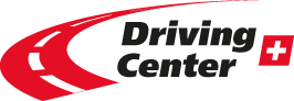 Driving Center Schweiz AG